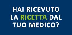RICETTEinFARMACIA